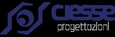 Ciesse Progettazioni Logo